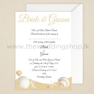 beach-wedding-invitation