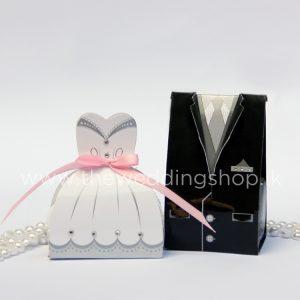 bride-cake-box