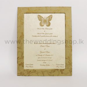 butterfly-framed-invitation