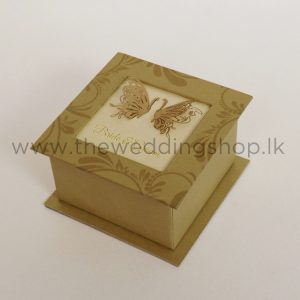 butterfly-hard-cake-box