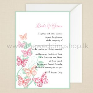 buy-wedding-invitations-online