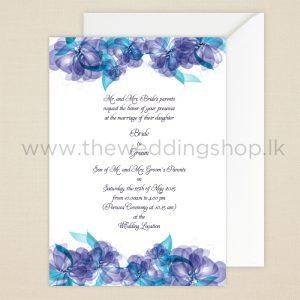 buy-wedding-invitations-online-sri-lanka