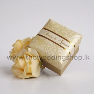 dull-gold-floral-wedding-cake-box