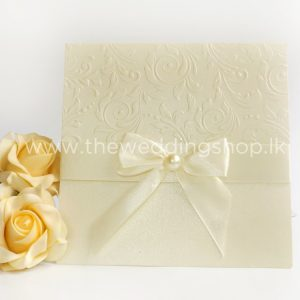 embossed-floral-wedding-invitation-invitation-only