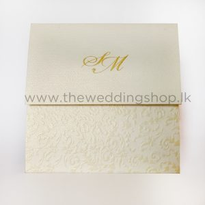 embossed-wedding-invitation