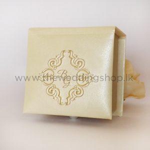 favour-box-sri-lanka