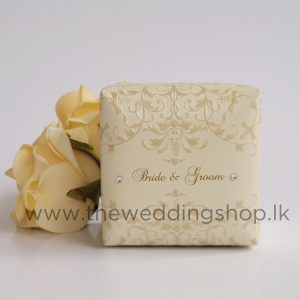 floral-padded-cake-box