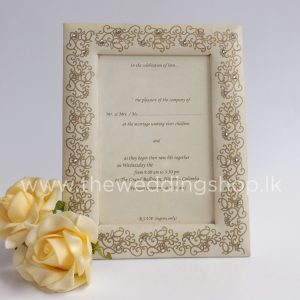 frame-wedding-invitation-ivory-invitation-only