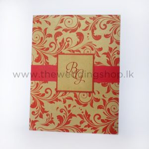 gold-and-red-homecoming-invitation