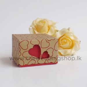 heart-wedding-cake-box