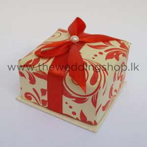 homecoming-favour-box