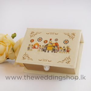 kandyan-perahara-cake-box-rectangular