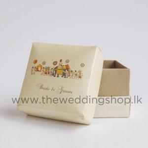 kandyan-perahara-padded-cake-box
