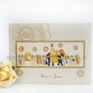 kandyan-perahera-wedding-invitation-invitation-only