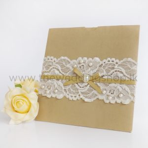 lace-wedding-invitation-invitation-only