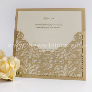 laser-cut-pocket-wedding-invitation