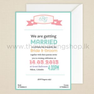 luxury-wedding-invitations