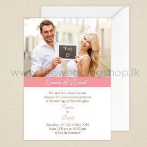modern-wedding-invitations