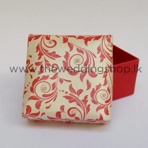 padded-favour-box