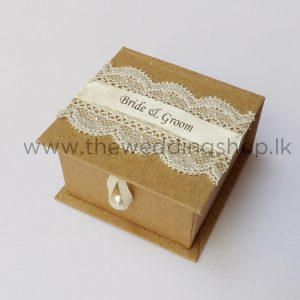 recycle-wedding-cake-box