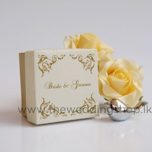 simple-floral-wedding-cake-box
