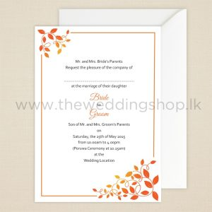 wedding-invitation-buy