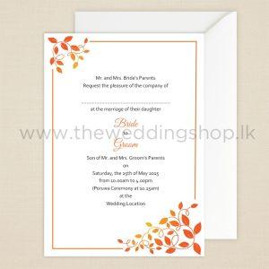 wedding-invitation-buy