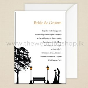 wedding-invitation-custommade