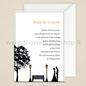 wedding-invitation-custommade
