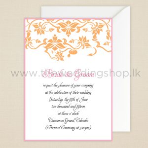 wedding-invitation-designer