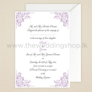 wedding-invitation-online