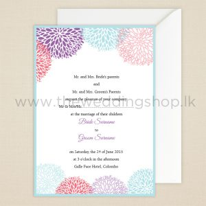 wedding-invitation-printing