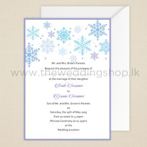 wedding-stationery-shop