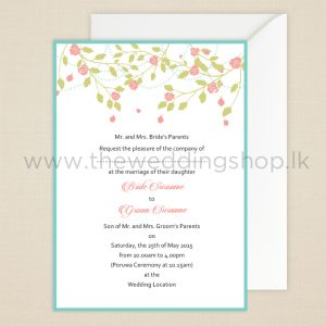 wedding-stationery-sri-lanka
