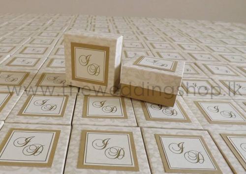 wedding cake box 3