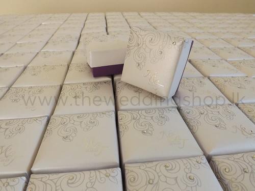 wedding cake box 4