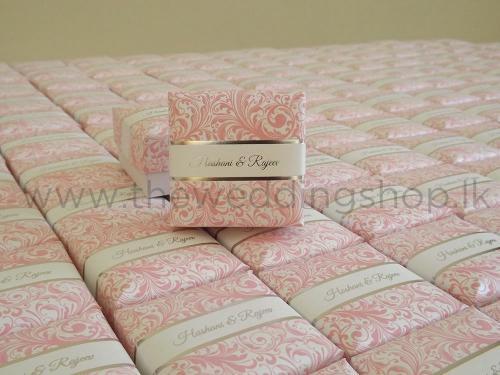 wedding cake box 14
