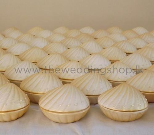 wedding cake box 18