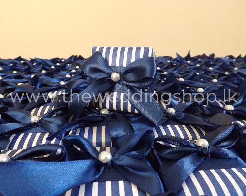 wedding cake box 9